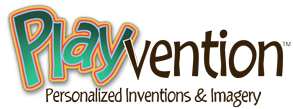playvention logo